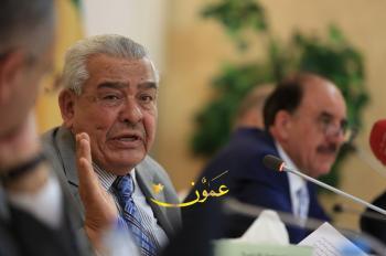 الروابدة يتحدث عن الهوية الوطنية: لا يمكن أن يكون الأردني اقليميا