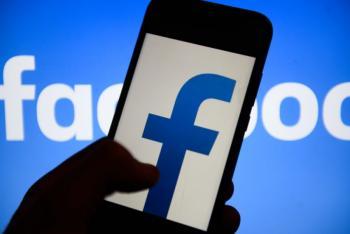 فيسبوك ينوي إطلاق خدمته الإخبارية في بريطانيا الشهر المقبل