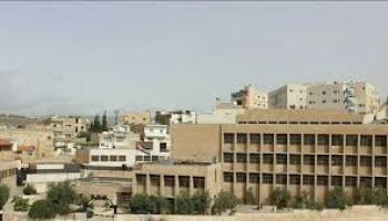 إغلاق مدرسة في جرش لثبوت اصابة احد طلبتها بكورونا