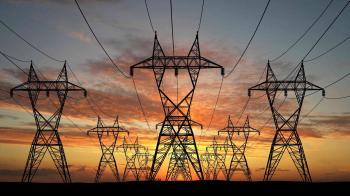 الكهرباء: البنية التحتية خفضت تكاليف الربط مع العراق