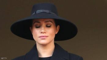 ماركل غابت عن جنازة الأمير فيليب ..  لكنها عزت بطريقتها