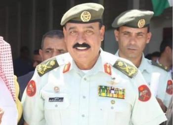 ذكرى ميلاد ولي العهد ..