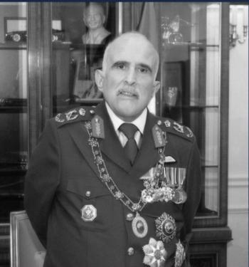 البوتاس العربية تنعى الأمير محمد بن طلال