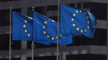 الاتحاد الأوروبي: تواصل المفاوضات حول النووي الإيراني في فيينا