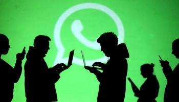 هل تحتاج فيسبوك لإذن للحصول على بياناتك من واتساب؟