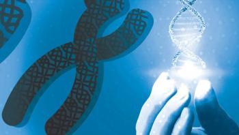منظومة ذكاء اصطناعي تتنبأ بدواء قادر على هزيمة مرض السرطان