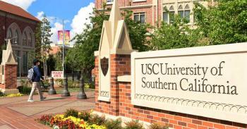 دراسة أميركية: عودة الجامعات تتطلب إجراء فحص كورونا للطلبة كل يومين