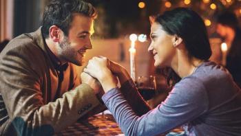 كيف تقيمين نجاح علاقتك العاطفية قبل قرار الزواج؟