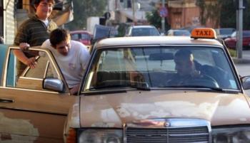 تعرفة استثنائية للنقل في لبنان ..  تعرف على التسعيرة الجديدة
