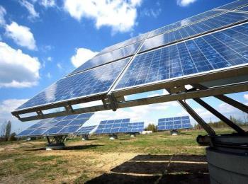مصيدة الطاقة المتجددة