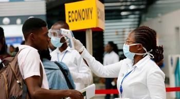 السودان: حالتا وفاة و90 إصابة جديدة بفيروس كورونا