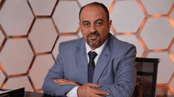 ابوالراغب: التوقيف المسبق للصحفيين جزء من المشكلة