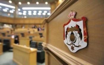 النواب يدعو لموقف حاسم ضد ممارسات الاحتلال في الشيخ جراح