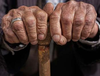 تقليص السعرات الحرارية يؤخر الشيخوخة