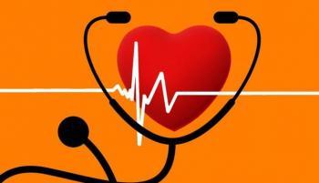 القلب المُصنع ..  أحدث وسيلة لتطوير علاجات جديدة