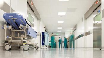 الوسط الإسلامي ينعى أطباء قضوا في حربهم ضد كورونا