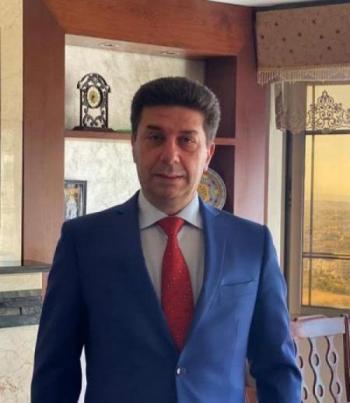 المسلماني: دالاس للسياحة تستعد لتسيير رحلات برية إلى دمشق والمصايف
