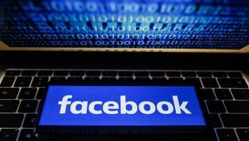 صحيفة: إدارة فيسبوك تتجاهل استخدام منصتها لأغراض إجرامية