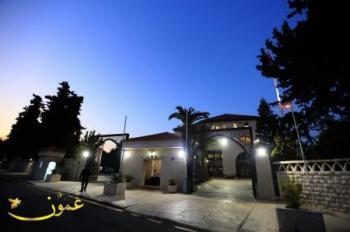 الحكومة: جميع المتهمين في قضية الفتنة داخل الأردن
