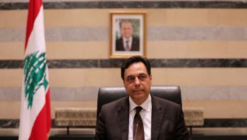 لبنان ..  حكومة تصريف الأعمال تنفي مسؤوليتها عن الانهيار