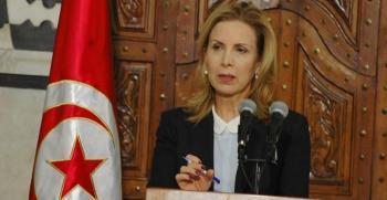 اللومي: زيادة السياح الأردنيين لتونس بنسبة 149 %