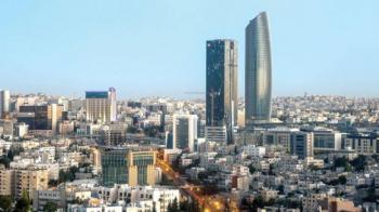 %17 نسبة زيادة الإستثمار الأجنبي في الأردن