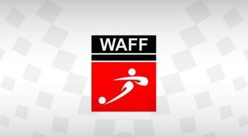 اتحاد غرب آسيا لكرة القدم يناقش الخطوط العريضة لأجندة موسم 2021