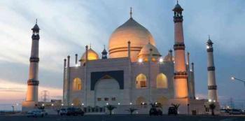 الكويت تعلن إقامة صلاة عيد الأضحى