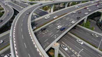 أين يدفع السائقون أغلى رسوم الطريق؟ ..  تصنيف يكشف الدول