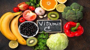 5 مصادر غير متوقعة لفيتامين سي