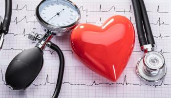 7 طرق لخفض ضغط الدم دون دواء