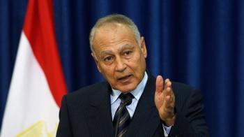 الجامعة العربية: أي محاولة للانقضاض على حقوق الشعب الفلسطيني مآلها الفشل
