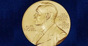 رفع قيمة جائزة نوبل إلى تسعة ملايين كرونة سويدية