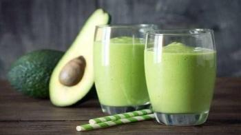 فوائد صحية مذهلة لعصير الأفوكادو
