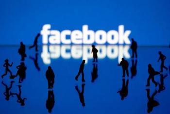 نُقّاد فيسبوك يطلقون مجلس إشراف منافسًا
