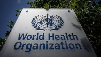 الصحة العالمية: أدوية لعلاج كورونا خيبت الآمال