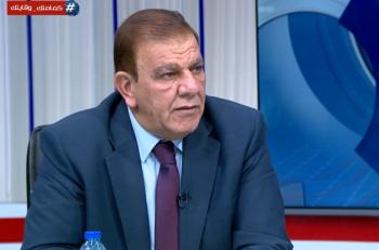 محافظ العاصمة: 200 دينار عقوبة تكرار مخالفة عدم ارتداء الكمامة ولن نتهاون