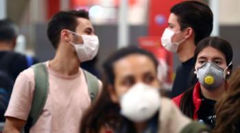 إصابات كورونا حول العالم تتجاوز 9.4 مليون