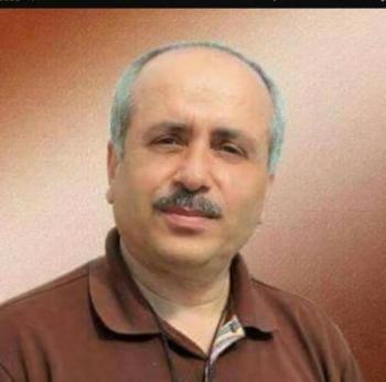 سلامات للزميل عبدالناصر الزعبي