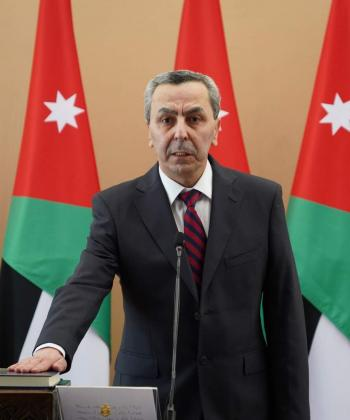 أبو قديس: الأردن حققَ بقيادةِ الهاشميينَ الاستقلالَ والوحدةَ والحريةَ