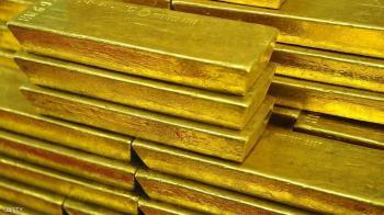 اكتشاف منجم للذهب في مصر باحتياطي يتجاوز المليون أوقية