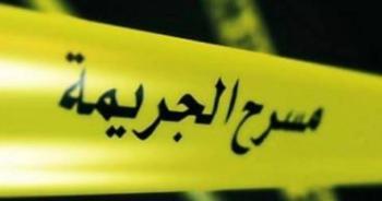 أب يقتل ابنه ويسلم نفسه للأمن في إربد