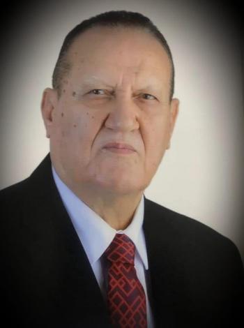 وفاة مرشح للانتخابات النيابية في الزرقاء
