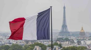 فرنسا تضاعف مدة إجازة الأبوّة إلى 28 يوما
