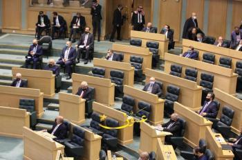 93 نائباً يطالبون بتخصيص أراض للشباب المتعطلين عن العمل