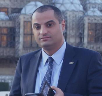 الأردن: لن تزيده التحديات إلا قوة