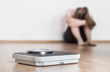نصائح عندما يزيد وزنك فجأة