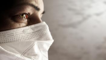 عام على أول اصابة كورونا في الأردن