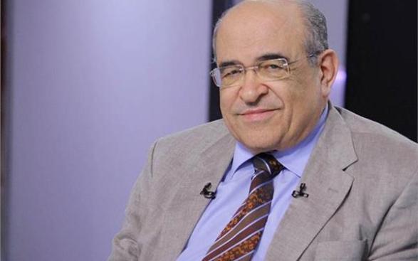 د.مصطفى الفقي