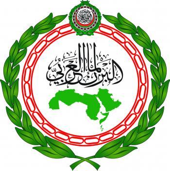 البرلمان العربي يدين تقرير هيومن رايتس عن حقوق الانسان بالدول العربية